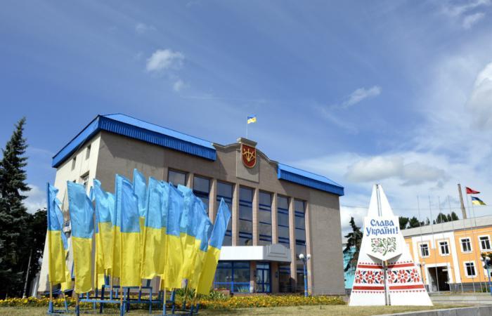 Про проведення громадського обговорення з питань охорони громадського порядку з мешканцями міста, мікрорайону Шевченка.